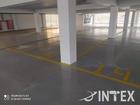 Увидеть изображение Ремонт, отделка Ремонт и разметка парковки (паркинг) 76653375 в Ростове-на-Дону