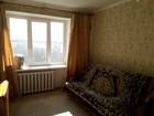 Представлена к продаже отличная комната на 9 этаже 9 этажног