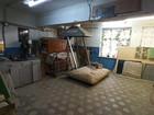 В продаже нежилое помещение состоящее из трех комнат на перв