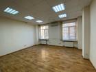 Продается офисное помещение в районе госпиталя МВД по ул.Лен