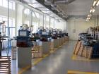 Увидеть фото  Комплексный ремонт производственного помещения 83287609 в Ростове-на-Дону