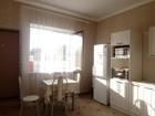 Продается дом в советском районе 150 квадратных метров: Техн