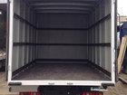 Свежее изображение  Грузоперевозки 24/7 доставка грузов 84720946 в Ростове-на-Дону