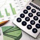 Семинар-практикум «Трансформация финансовой отчетности»