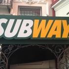 Требуется работник универсал в Subway