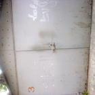 Продажа металлического гаража