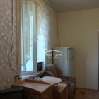 Комната в отличном состоянии. Общая площадь комнаты 15 кв.м.