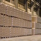 Цемент марки м-500 и м-600 цвет серый и супер белый
