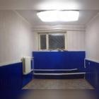 ЗЖМ, Подвальное помещение в жилом доме 130 кв.м. В жилом рай