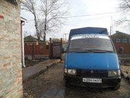 продаётся авто продаётся ГАЗель 402 двигатель инжектор, бортовая. после капиталь