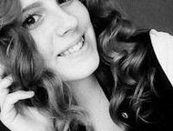 Подработка на лето Меня зовут Юлия, мне 14 лет. Хотелось бы найти выгодную работ