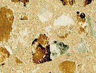 Столешница Камешки Расцветки «под камень» не только хорошо сочетаются с деревом,