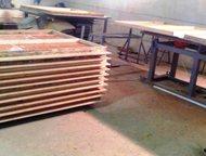 Цех по производству термопанелей ППУ Сдам в аренду цех и складское помещение под