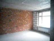 Продажа помещения для свободного назначения на Сельмаше Продаю помещение на 1 эт