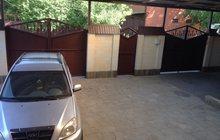 Продам Кирпичный Дом S - 420 кв, м, на 2-м поселке Орджоникидзе