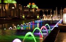 Египет отличный отель Old palace resort 5+ всё включено 21, 0-28, 02
