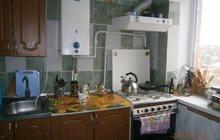 Продаётся двухкомнатная квартира Чкаловский / Киргизская