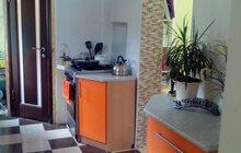 Продам жилой дом в районе Нариманова / Криворожский