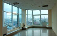 Сдам офис 500р/час (почасовая аренда)
