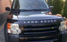 Продаю Land Rover