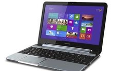 Продаю комплектующие для ноутбуков