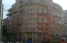 Элитное жилье, пентхаус, 4-х комнатная квартира площадью 181 кв, м, Центр Ростова