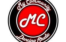 Школа танцев My community