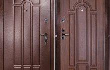 Входная дверь Йошкар-Ола Давка Декор