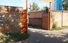 Продаю гараж, Александровка, 40 лет Победы 81