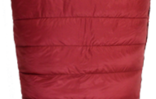 Спальный мешок богатырь