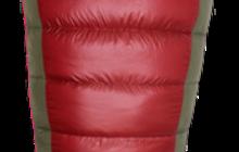 Спальный мешок нога xxl