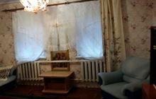 Продаю Дом ЗЖМ