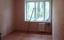 Орджоникидзе Днепропетровская продаю комнату в секции 17 мет