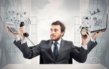 Тренинг Фишки успешных менеджеров по продажам