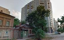 Продается земельный участок 7,8 сот. в центре Ростова-на-Дон