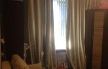 Продается комната 15 кв.м. в Центре,  на Будённовском недале
