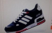 Кроссоdки Adidas