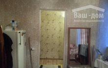Продается комната в коммунальной квартире в Центре Пушкинска