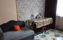 Продаётся комната в коммунальной квартире в районе СИиТО. Ра