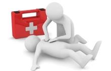 Курс обучения оказанию первой доврачебной помощи