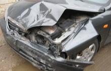 Покупаю аварийные авто можно на разборку