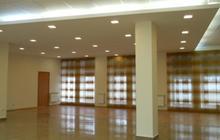 Торговое/офисное помещение 111 м2 (от собственника)