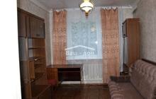 2 комнатная квартира в Александровке, ост. Конечная. Общая п