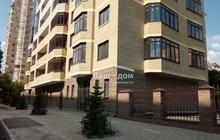 Продается 1 комнатная квартира в новом доме на Университетск