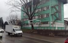 Продается здание 4х этажное с мансардой на Троллейбусной 2Г