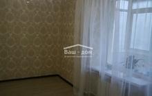 2 комнатная квартира в тихом центре Ростова, пер.Соборный. Р