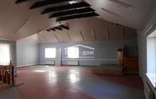 Аренда помещения под офис в Центре Ростова-на-Дону,Кировский
