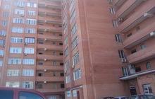 3 к, квартира на Северном, пр, Космонавтов (нач)