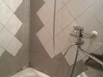 Просмотреть foto  Сдается квартира на Западном 2-х комнатная, Зорге-Таллер 32314567 в Ростове-на-Дону