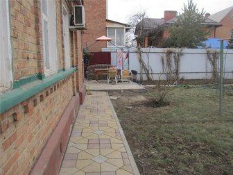 Просмотреть изображение Продажа квартир Продаётся участок 4,5 сотки, расположенный в ЗЖМ по ул, Толмачева, 32422616 в Ростове-на-Дону